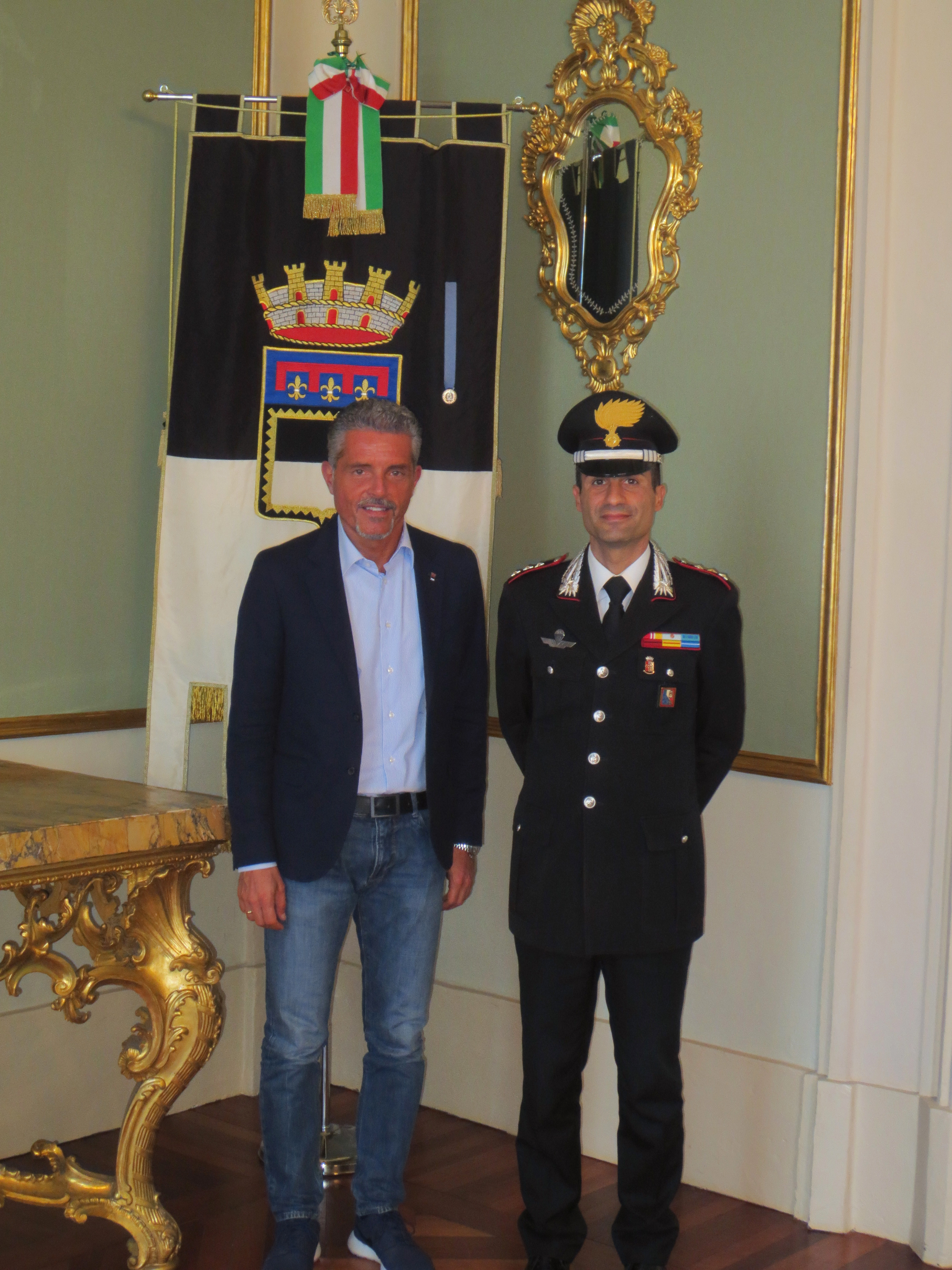 http://www.corrierecesenate.com/wp-content/uploads/2016/07/Nuovo-comandante-dei-carabinieri-Fabio-Di-Benedetto.jpg