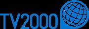 Segnalazioni programmi TV2000, canale 28 digitale terrestre